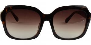 Aicha Sunglasses