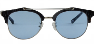 Bilal Sunglasses
