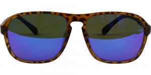 Ayoub Sunglasses