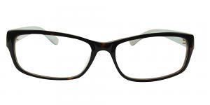 Caden Glasses