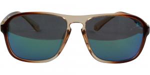 Amaury Sunglasses
