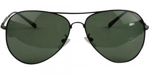 Eliot Sunglasses
