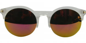 Amina Sunglasses