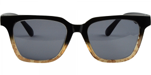Enola Sunglasses