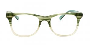Maya Glasses